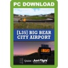 just_flight_-__l35_big_bear_city_airport_-_packshot