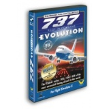 737pic-evolution-deluxe-engl