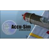 accusim-with-p47