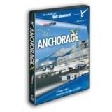 anchorage_engl