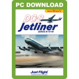 dc-8_jetliner_series_10_to_40_packshot