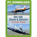dh_104_dove_and_devon_livery_pack_packshot