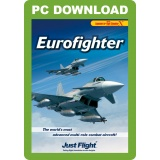 eurofighter_download_packshot