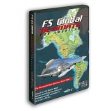 fsglobal_ultimate_3d_engl