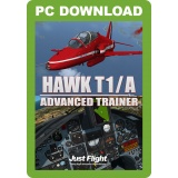 just_flight_-__hawk_t1a_-_packshot