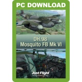just_flight_dh_98_mosquito_fb_mk_vi_packshot
