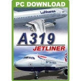 just_flight_packshot_-_a319_jetliner