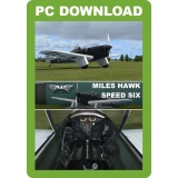 just_flight_packshot_-_aeroplane_heaven_miles_hawk_speed_six