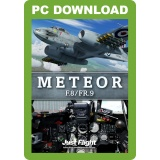 just_flight_packshot_-_meteor_f_8__fr_9