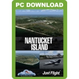 just_flight_packshot_-_nantucket_island