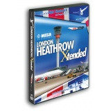 london-heathrow-xtended-pack-eng