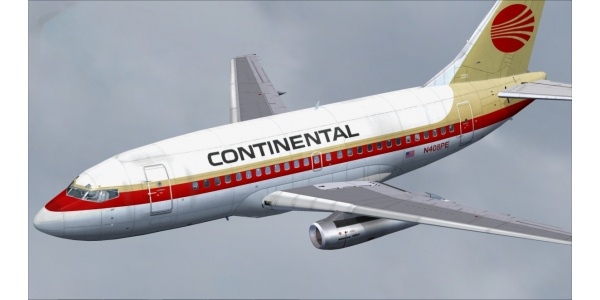 continental_old