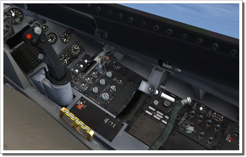 Plane Fighting Games >> Real Flight Shop : Your first source of Flight Simulation addon! We bring you the joy of ...