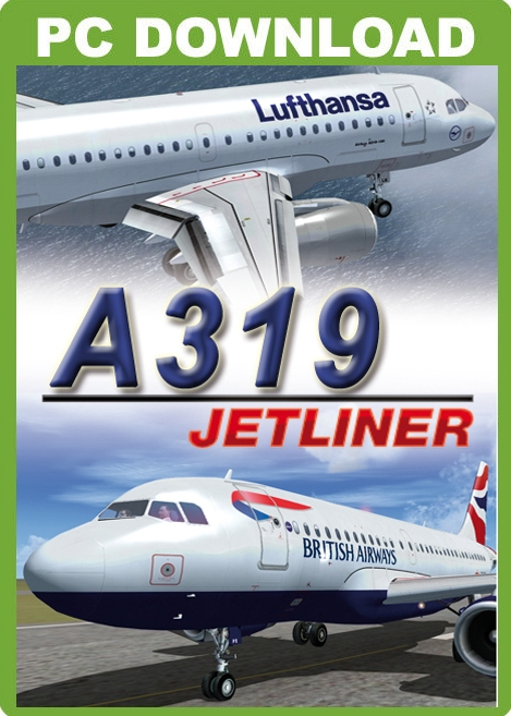 real flight shop your first source of flight simulation addon we rh realflightshop com A319 Aircraft Seating A319 Cabin