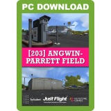 203_angwin-parrett_field_esd