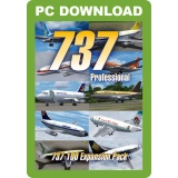 737-professional-737-100-expansion-pack