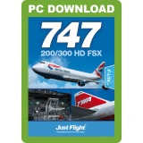 747-200-300_hd_fsx_packshot