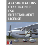 a2a-172-fsx_entertainment