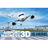 airportmadness3d_coverart
