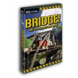 bridge_3d_engl