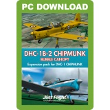 chipmunk_expansion_esd