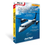 dash8q400pilotedition
