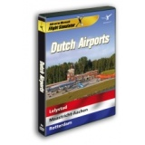 dutch_airports_fsx_2012_3d_eng