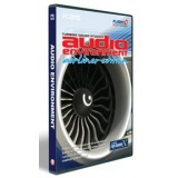 flight1-audioenvironment-eng-160x-80