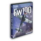 flight1_fw190a_3d_engl