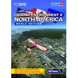 flight1_gex_north_america_world_edition_fsx_2d_en