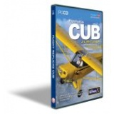 flight_replicas_cub_engl_neu