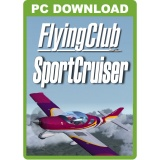 flying_club_sportcruiser_packshot