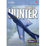 hawkerhunter_200