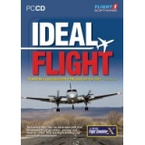 ideal_flight_front_engl