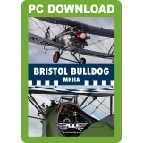 just_flight_-_aeroplane_heaven_bristol_bulldog_mk_iia_-_packshot