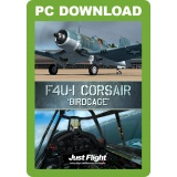 just_flight_-_f4u-1_corsair_birdcage_-__packshot