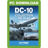 just_flight_dc-10_collection_hd_10-40_-_packshot_433175653