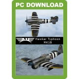 just_flight_packshot_-_aeroplane_heaven_hawker_typhoon_mk_1b