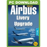 just_flight_packshot_-_airbus_collection_livery_upgrade_pack
