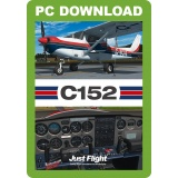 just_flight_packshot_-_c152