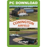 just_flight_packshot_-_conington_airfield