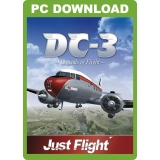 just_flight_packshot_-_dc3_legends_of_flight