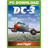 just_flight_packshot_-_dc3_legends_of_flight_expansion_pack