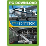 just_flight_packshot_-_dhc-3_otter