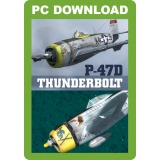 just_flight_packshot_-_p-47d_thunderbolt