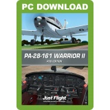just_flight_packshot_-_pa-28-161_warrior_ii_for_p3d