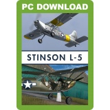 just_flight_packshot_-_stinson_l-5_sentinel