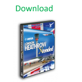 london-heathrow-xtended-pack-eng_jpg
