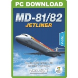 md-81-82_jetliner_packshot