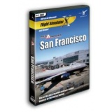 mega_airport_san_francisco_engl